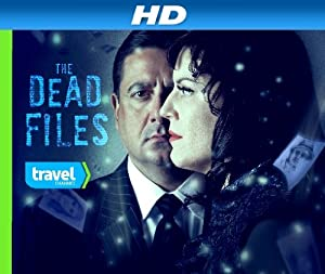 The Dead Files Season 13 Episode 1