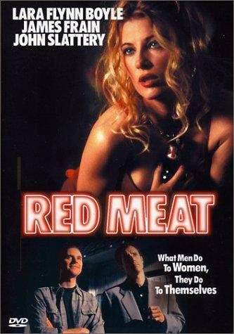 image Red Meat Watch Full Movie Free Online