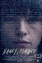 Image of Nancy, Please