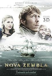 Nova Zembla(2011) Poster - Movie Forum, Cast, Reviews