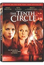 Primary image for The Tenth Circle