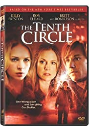 The Tenth Circle (2008) Poster - Movie Forum, Cast, Reviews