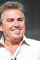 Image of Christopher Knight