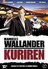 """""""Wallander: Kuriren (#2.3)"""""""