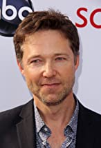 George Newbern's primary photo