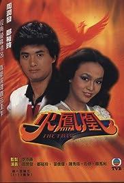 Fo fung wong Poster