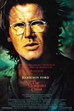 The Mosquito Coast(1986)