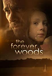 The Forever Woods (2016)