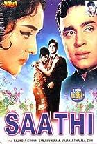 Image of Saathi