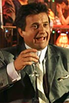 Image of Tommy DeVito