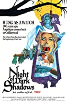 Image of Night of Dark Shadows