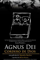 Image of Agnus Dei: The Lamb of God