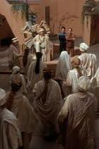 Image of Star Trek: Deep Space Nine: Shadowplay