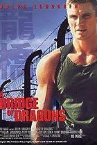 Image of Bridge of Dragons