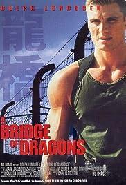 Bridge of Dragons Poster