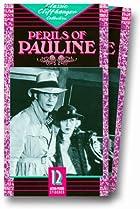 Image of Perils of Pauline