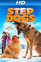 Image of Step Dogs