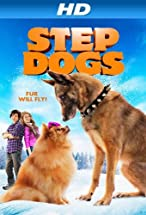 Primary image for Step Dogs