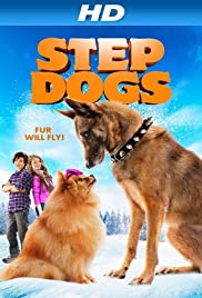Step Dogs (Hindi)