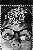 Image of Stowaway to the Moon