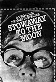 Stowaway to the Moon Poster