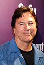 Richard Hatch's primary photo
