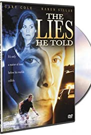 Lies He Told(1997) Poster - Movie Forum, Cast, Reviews