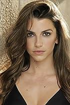 Image of Bianca Haase