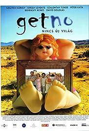Getno(2004) Poster - Movie Forum, Cast, Reviews