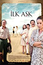 Image of Ilk Ask