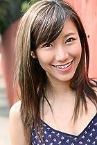 Image of Narisa Suzuki