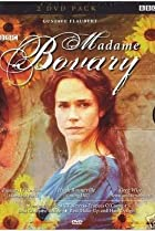 Madame Bovary (2000) Poster