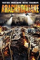 Image of Arachnoquake