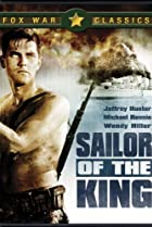 Image of Sailor of the King