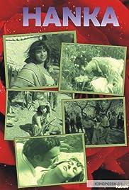 Hanka Poster
