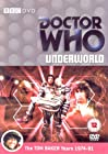 """""""Doctor Who: Underworld: Part Three (#15.19)"""""""