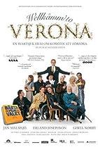 Image of Welcome to Verona