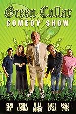 Green Collar Comedy Show(2010)