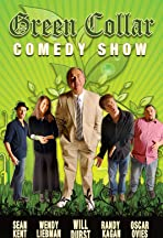 Green Collar Comedy Show