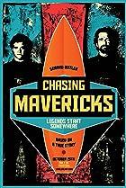 Image of Chasing Mavericks