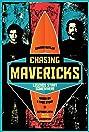 Chasing Mavericks (2012) Poster