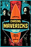 'Chasing Mavericks' Review: Surfing Saga Wipes Out on Dry Land