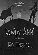 Rowdy Ann