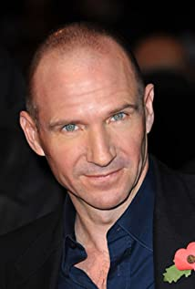 Ralph Fiennes New Picture - Celebrity Forum, News, Rumors, Gossip