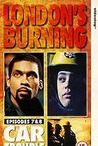 Image of London's Burning: Episode #13.9