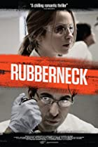 Image of Rubberneck