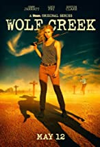 Primary image for Wolf Creek