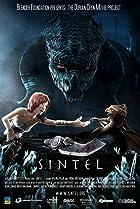 Image of Sintel