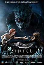 Primary image for Sintel