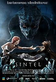 Sintel(2010) Poster - Movie Forum, Cast, Reviews